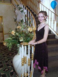 2005 ferd dance_008