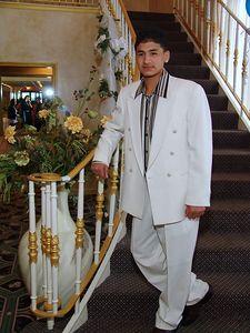 2005 ferd dance_043