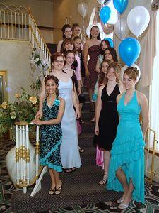 2005 ferd dance_029