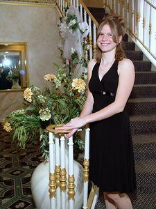 2005 ferd dance_040