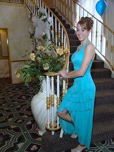 2005 ferd dance_009
