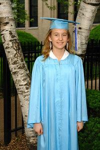 Graduation_015