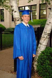 Graduation_028