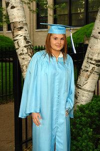 Graduation_018
