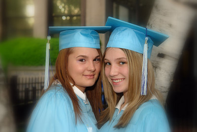 Graduation_032