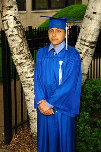 Graduation_022
