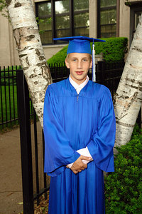 Graduation_004