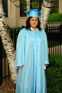 Graduation_017