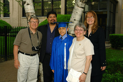 Graduation_023
