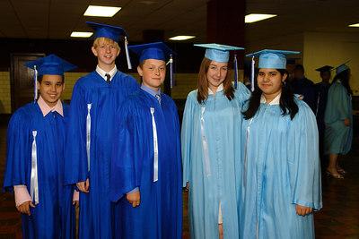 Graduation_035