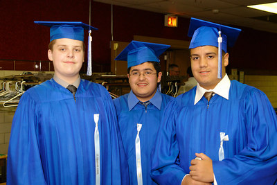 Graduation_039
