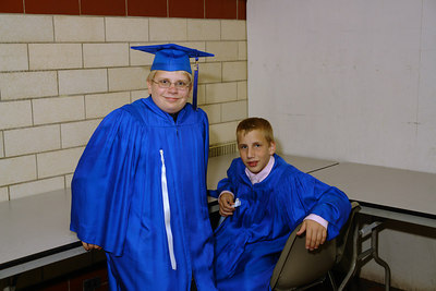 Graduation_034