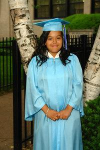 Graduation_014