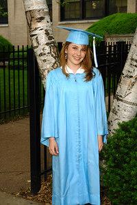 Graduation_019