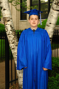 Graduation_013