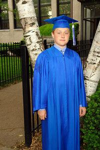 Graduation_001