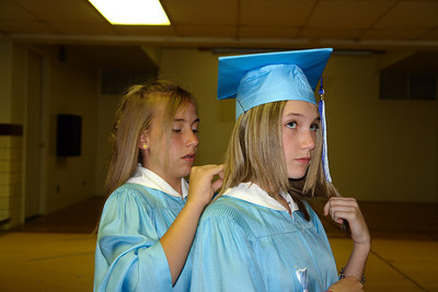 Graduation_038