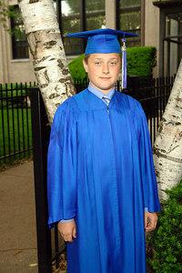 Graduation_002