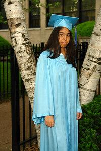 Graduation_016