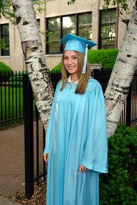 Graduation_031