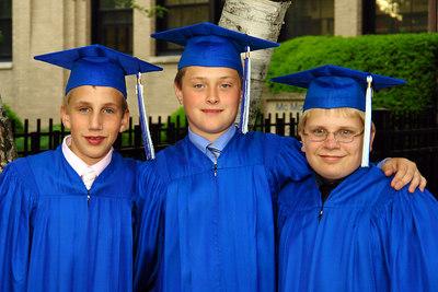 Graduation_007