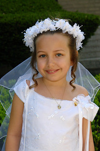 1st Communion_045