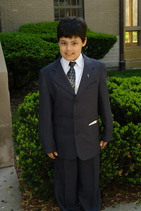 1st Communion_038