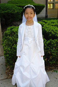 1st Communion_012
