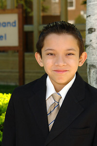1st Communion_019