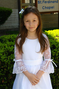 1st Communion_043