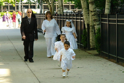 1st Communion_030
