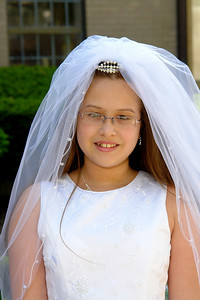 1st Communion_039