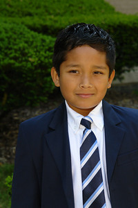 1st Communion_027