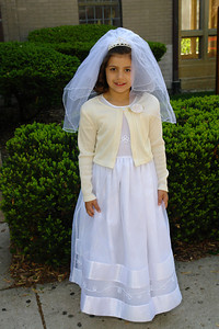 1st Communion_024