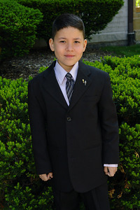 1st Communion_029