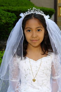 1st Communion_003