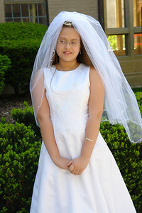 1st Communion_041