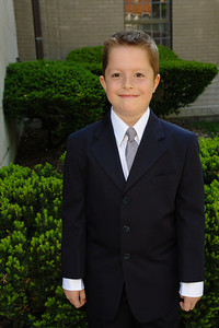 1st Communion_005