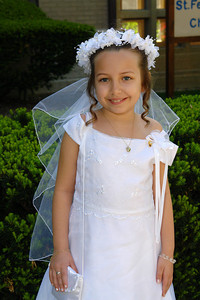 1st Communion_044