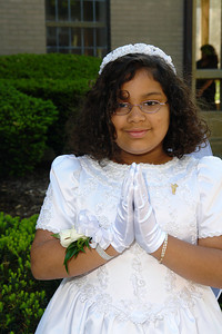 1st Communion_017