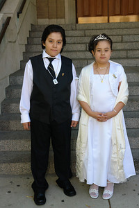 1st Communion_036