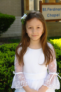 1st Communion_042