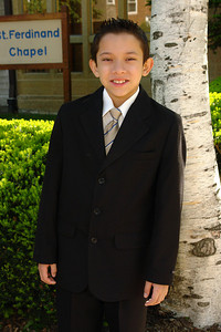 1st Communion_020