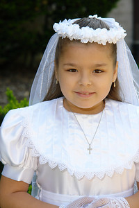 1st Communion_031