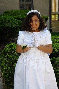 1st Communion_018
