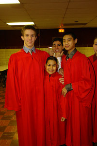 2007 Confirmation_25