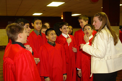 2007 Confirmation_24