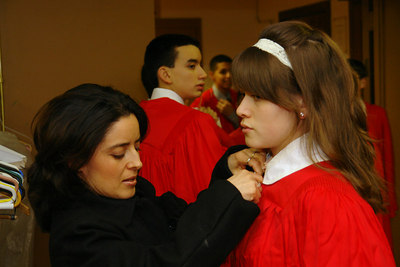 2007 Confirmation_12