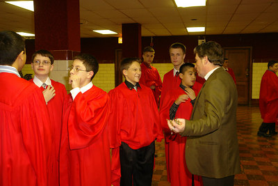 2007 Confirmation_22