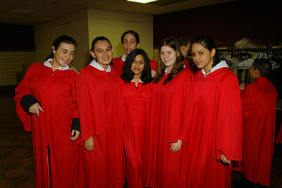 2007 Confirmation_20